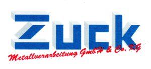 Konrad Zuck GmbH & Co. KG